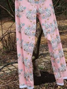 gardenia-pink-pajamas