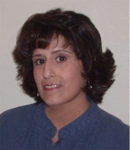 Sheila Delgado